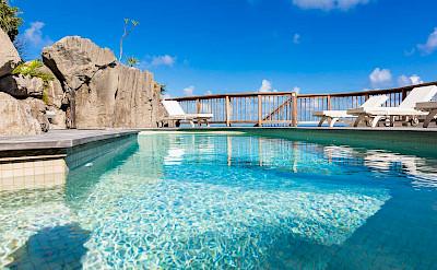 Vacation Rental St Barthelemy WV ACI Villa St Barts Villa ACIpol Desktop