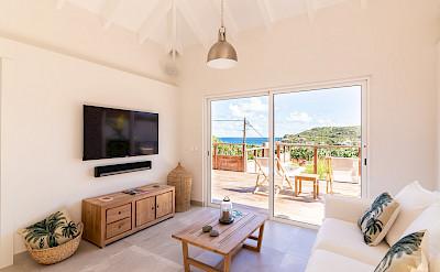 Vacation Rental St Barthelemy WV ASE Villa St Barts Villa ASEliv Desktop