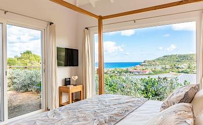 Vacation Rental St Barthelemy WV APE Villa St Barts Villa APEbd Desktop