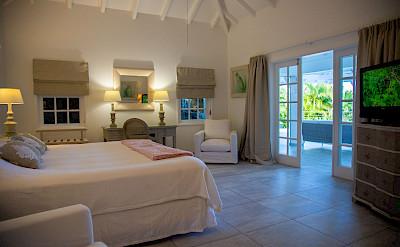 Vacation Rental St Barthelemy WV BLC Villa St Barts Villa BLCbd Desktop