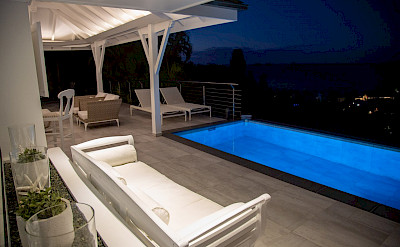 Vacation Rental St Barthelemy WV BLC Villa St Barts Villa BLCter Desktop
