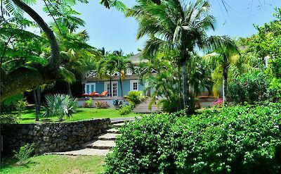 Vacation Rental St Barthelemy WV CCL Villa St Barts Villa CCLext Desktop