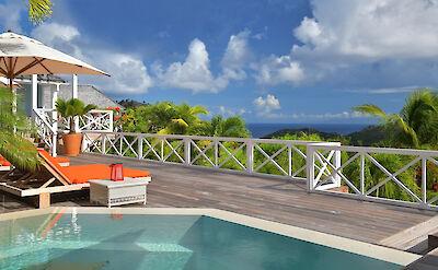 Vacation Rental St Barthelemy WV CCL Villa St Barts Villa CCLpol Desktop