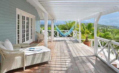 Vacation Rental St Barthelemy WV CCL Villa St Barts Villa CCLter Desktop