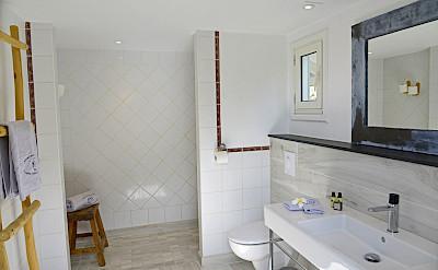 Vacation Rental St Barthelemy WV LAB Villa Villa St Barts Villa LABbth Desktop