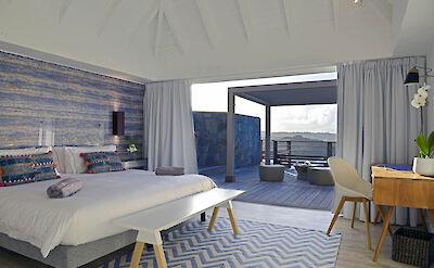 Vacation Rental St Barthelemy WV LAR Villa St Barts Villa LARbd Desktop