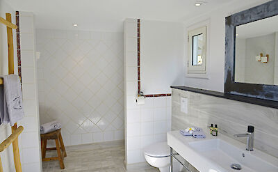 Vacation Rental St Barthelemy WV LAR Villa St Barts Villa LARbth Desktop