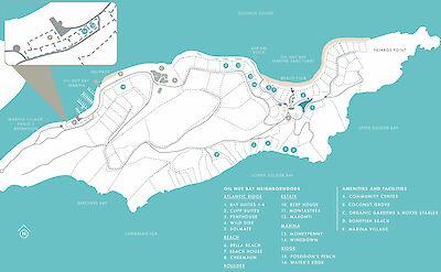 Rental Map 1