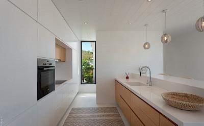 Vacation Rental St Barthelemy WV KNG Villa St Barts Villa KNGbth Desktop