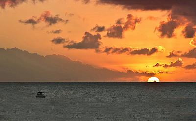 Lrg Bora Bora