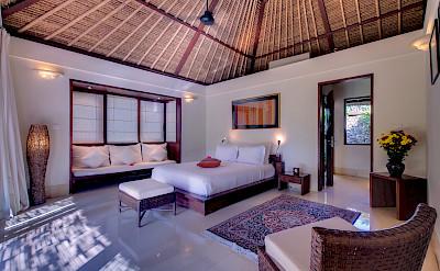 +Samadhana+ +Guest+house+room+ 2