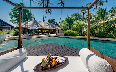 +Samadhana+ +Pool+daybed