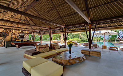 +Samadhana+ +Entertainment+pavilion+living+area