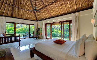 +Samadhana+ +Guest+house+bedroom+ 1