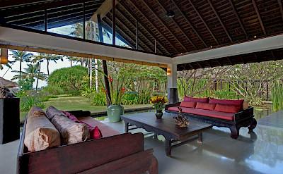+Samadhana+ +Living+room