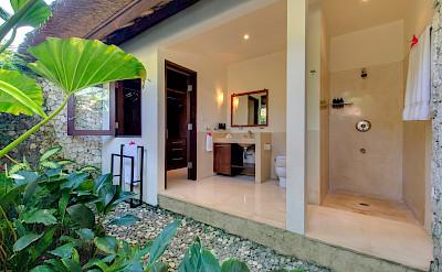 +Samadhana+ +Guest+house+bat Oom