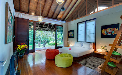 +Samadhana+ +Main+house+guest+room+ 1