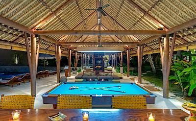 +Samadhana+ +Pool+table
