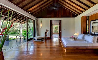 +Samadhana+ +Master+bedroom