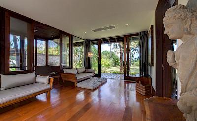 +Samadhana+ +Master+suite+relaxation
