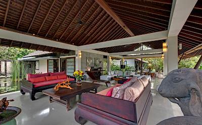 +Samadhana+ +Living+room+t Ough+to+dining+room