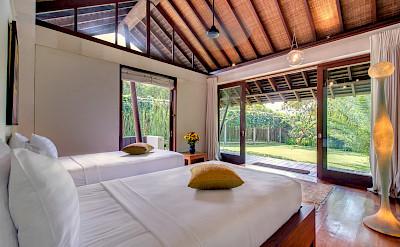 +Samadhana+ +Main+house+guest+room+ 2