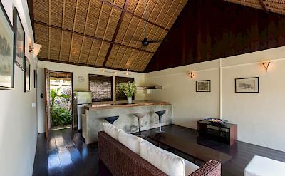 +Samadhana+ +Guest+house+living+room