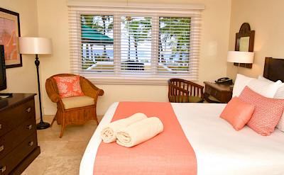 Kasa+del+Mar+bedroom+ 2