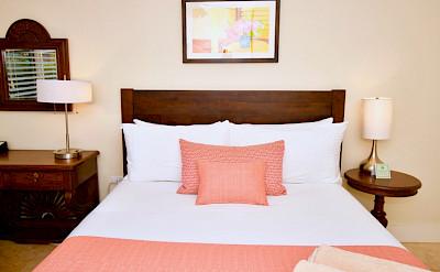 Kasa+del+Mar+bedroom