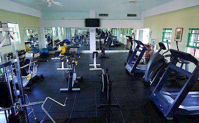 Fitness+Center+ + 1 +copy