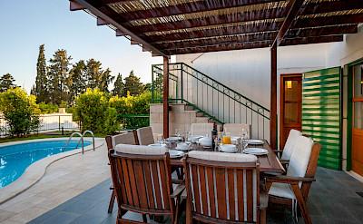Orvas Villas Villa Hvar 7