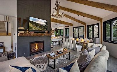 Living+room