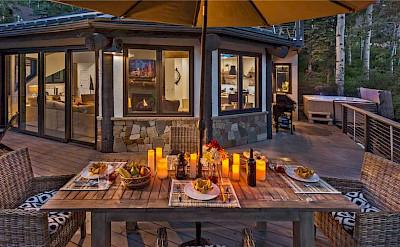 Exterior+dining