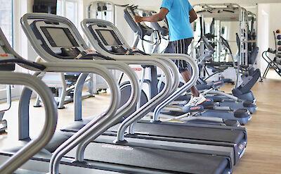 British Virgin Islands Wellness Studio