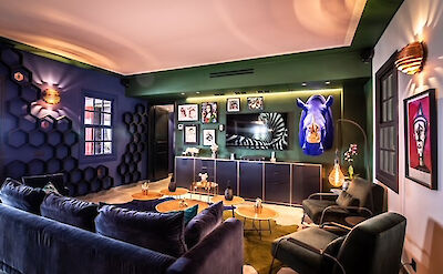 Ervr Living Room 2