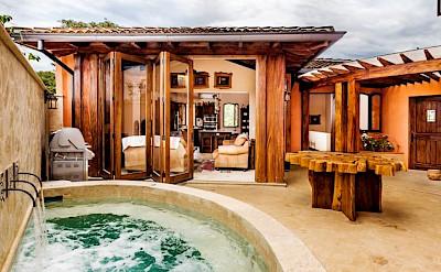 Costarica Lascatalinas Casamaya 3