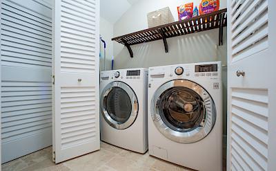 FR Laundry 2