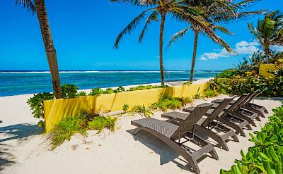 FR Beach 2