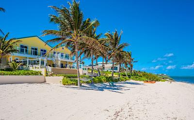 FR Beach 6