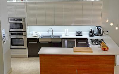 KK Kitchen