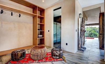 Maya Luxe Riviera Maya Luxury Vacations Experiences Villa Rentals Mexico Tulum Casa Adama