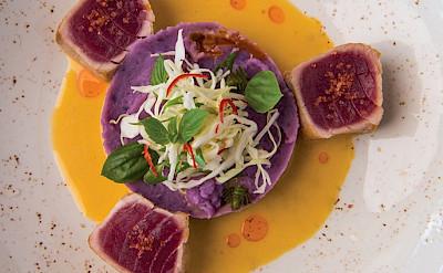 Tkau Food Lo Res Rgb