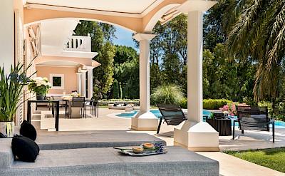 Riv Villa New 1