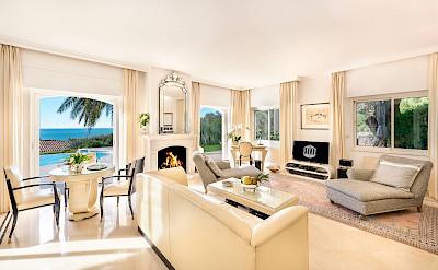 Riv Villa New