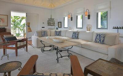 Vacation Rental St Barthelemy WV RMN Villa La Romance St Barts Villa RMNliv Desktop