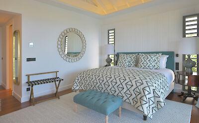 Vacation Rental St Barthelemy WV RMN Villa La Romance St Barts Villa RMNbd Desktop