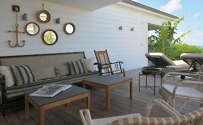 Vacation Rental St Barthelemy WV RMN Villa La Romance St Barts Villa RMNver Desktop