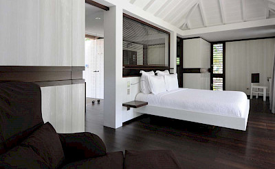 Bedrooms In Bungalows