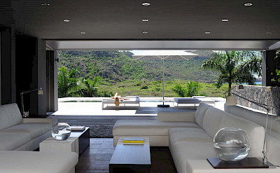 Living Room 1 4