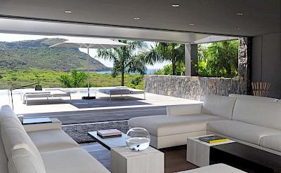 Living Room 1 3